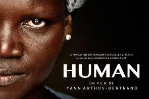 0-HUMAN-docu-film.jpg