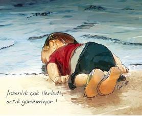 Dibujos-homenaje-niño-Siria-7.jpg