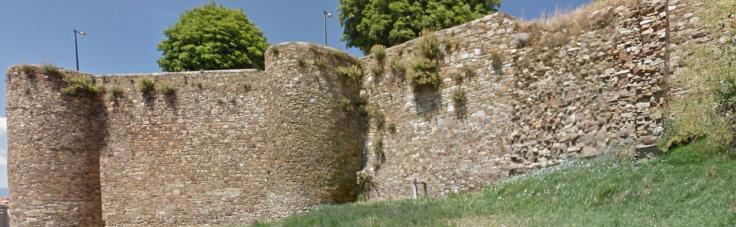 muralla buraca.png