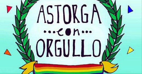 astorga orgullo lgtl+.png