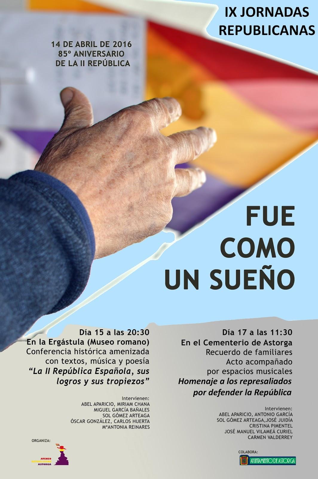 IX jornadas republicanas (Astorga).jpg