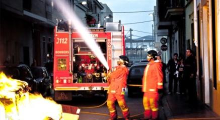 plataforma-de-bomberos-profesionales-de-Castilla-y-León-ASTORGA.ES-WEB-SW001.jpg