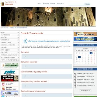 transparente transaprencia.png