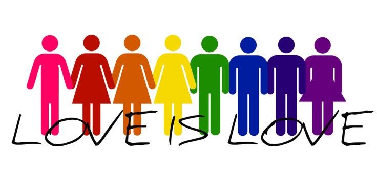 bisexualidad-love