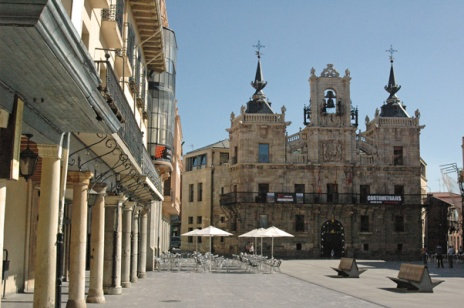 astorga-ayuntamiento2
