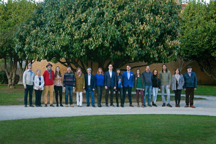 candidatura IU Astorga 2019.jpg